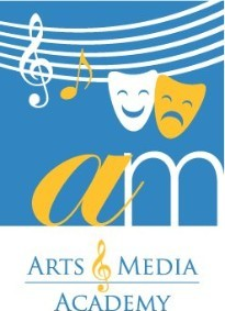 Arts and Media Logo 2.jpg